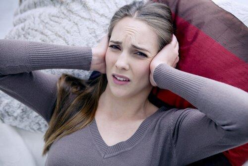 Misophonie: Wenn Geräusche zur Folter werden