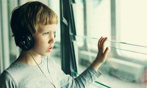 Die Vorteile von Workshops für Eltern autistischer Kinder