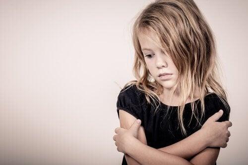 Hyperkinder – Kinder unter übermäßigem Schutz und Stress