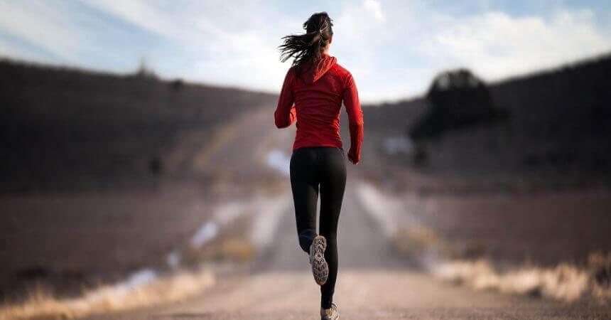 Wie hilft Sport dabei, eine Sucht zu überwinden?