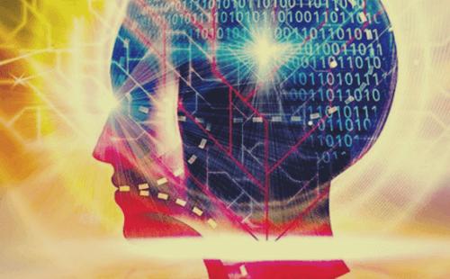 Verändern neue Technologien die Funktionsweise des Gehirns?
