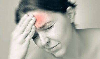Migräne und Dopamin: eine schmerzhafte Verbindung