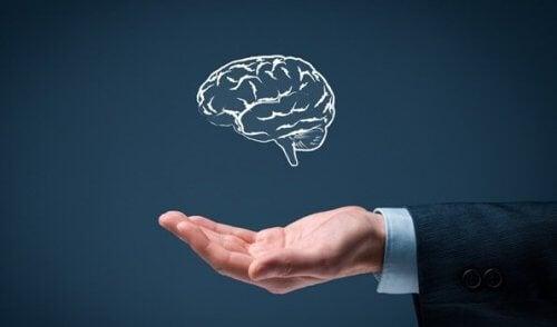 Die 6 Regeln der intelligenten Einfachheit