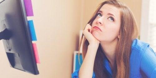 5 Prokrastinationstypen