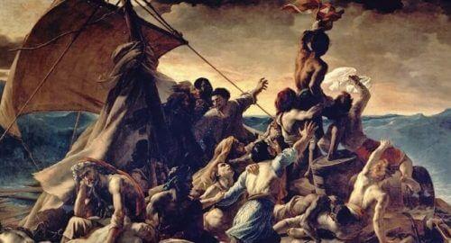 3 Lektionen aus dem Mythos des Narrenschiffs