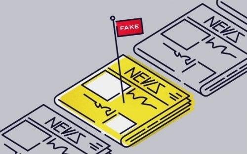 Wie wirken sich Fake News auf uns aus?