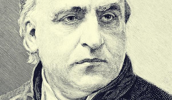Jean-Martin Charcot – ein außergewöhnlicher Mann der Wissenschaft