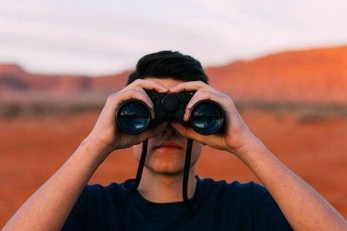 Was bringt die Zukunft? – Die Kunst, Unsicherheit zu reduzieren