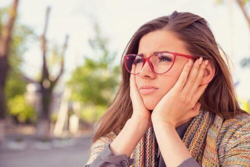4 Techniken gegen Prokrastination