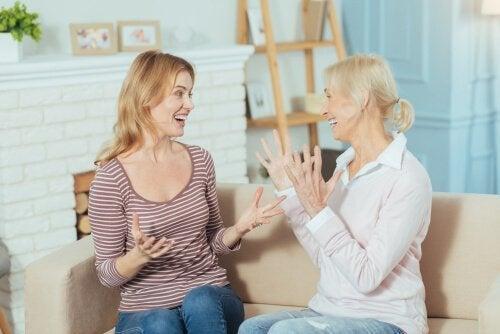 Proxemik: Wie wir im Raum kommunizieren