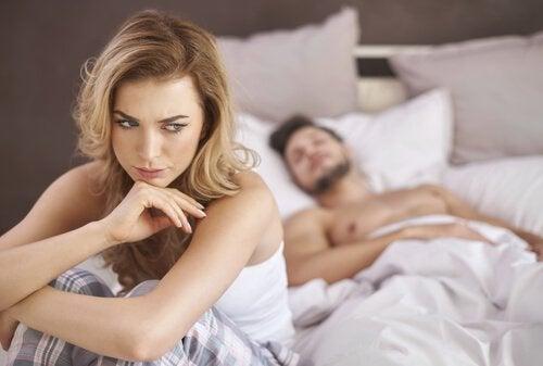 Selbstverständnis und Sexualität: Wie hängen sie zusammen?