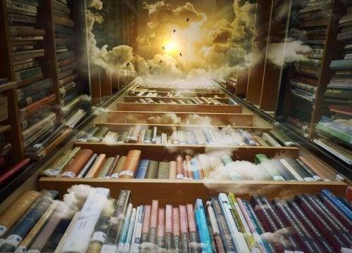 Alternativweltgeschichten – die Möglichkeit, die Vergangenheit zu ändern
