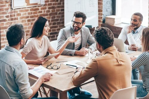Emotionale Intelligenz bei der Arbeit: Warum ist sie wichtig?