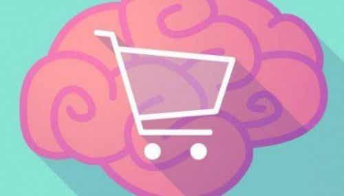 Psycho-Marketing: die Psychologie des Einkaufens