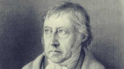 Georg Friedrich Wilhelm Hegel: Ein Philosoph des Idealismus