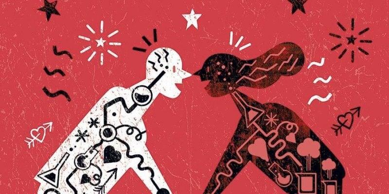 Hormone und Liebe: wichtige Komponenten bei der Partnerwahl