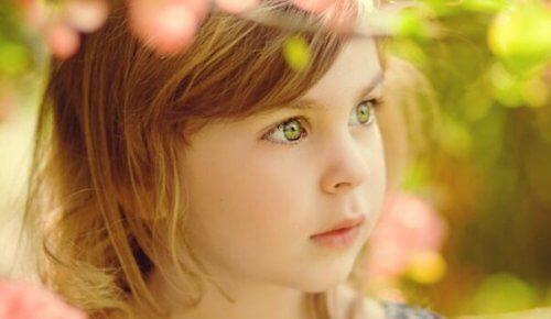 Das Lieblingskind: Die Auswirkungen der Bevorzugung unter den Geschwistern