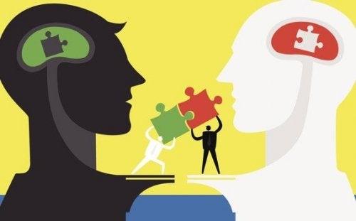 Wie Stress unsere Verhandlungen beeinflussen kann