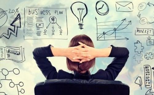 Der Planungsfehler: Eine häufige Ursache für Unproduktivität