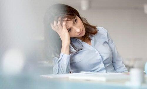 5 Gründe, warum die Psychotherapie fehlschlagen kann