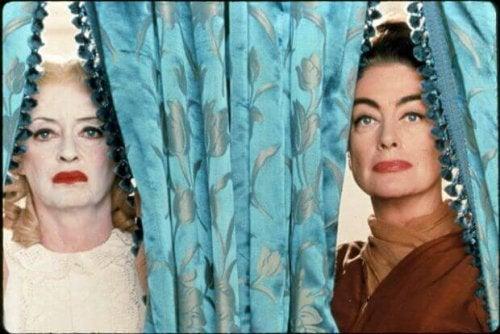 Was geschah wirklich mit Baby Jane? - Wenn Hass sich in Kunst verwandelt