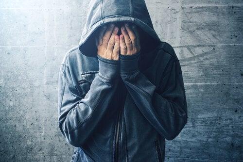 Die Selbstmedikationstheorie der Drogensucht