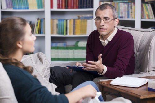 Motivierende Gesprächsführung: Menschen helfen, sich zu verändern