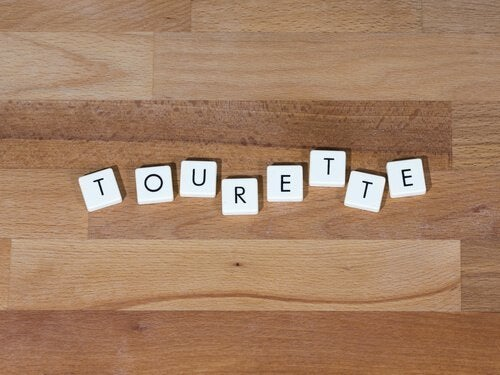 Tourette-Syndrom - eine seltsame Krankheit?