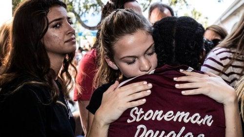 Schulmassaker: Was geht in den Tätern vor?