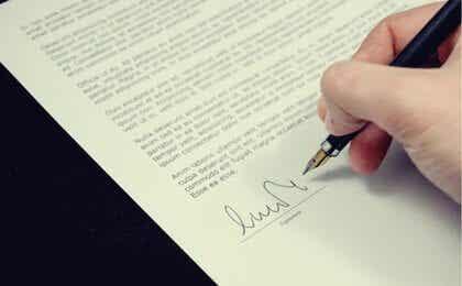 5 Schlüssel, um ein Anschreiben für eine Stelle zu schreiben