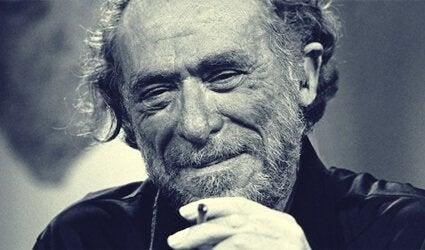 5 geniale Zitate von Charles Bukowski