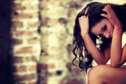 Kognitives Aufmerksamkeitssyndrom: Worum geht es dabei?