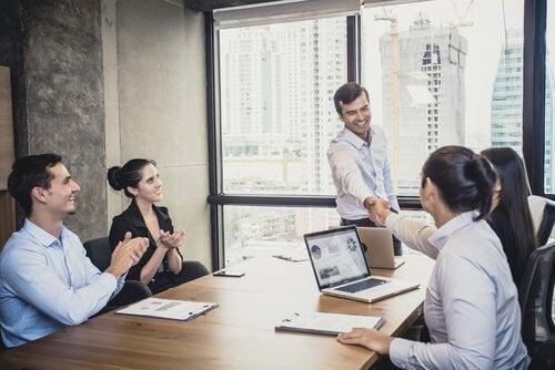 Der empathische Führungsstil