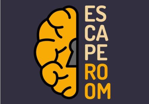 Escape Room und Psychologie