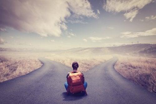 Theorie der rationalen Entscheidung: Entscheiden wir immer logisch?