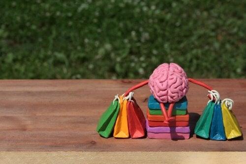 5 psychologische Schlüssel, die im Marketing angewendet werden