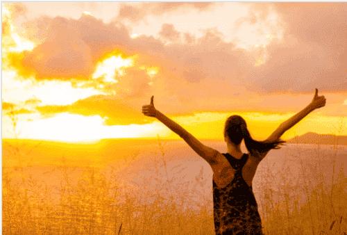 5 Tipps, die helfen, unsere Willenskraft zu entwickeln