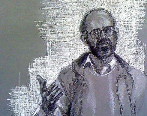 Ignacio Martín-Baró und die Psychologie der Befreiung