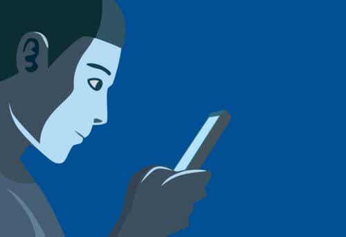 WhatsApp-Sucht: Gibt es die wirklich?