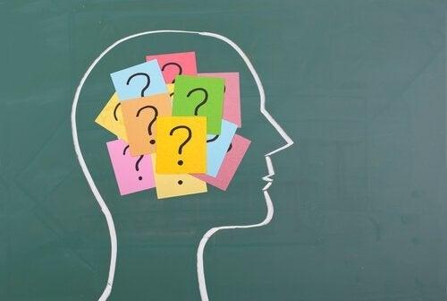 Was ist kognitive Umstrukturierung?