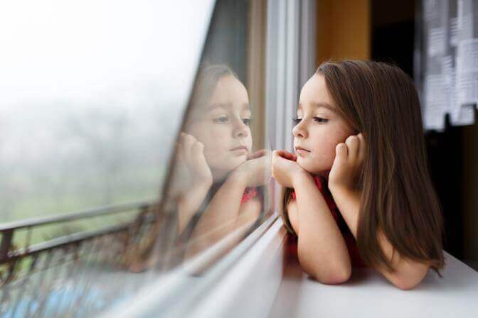 Besonderheiten von Einzelkindern