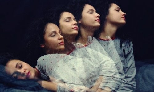 Schlafwandeln - die Entlarvung von 5 Mythen