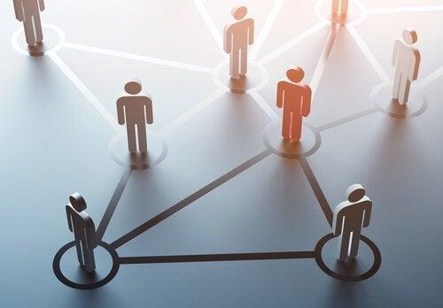 Fehlende interne Kommunikation in Unternehmen