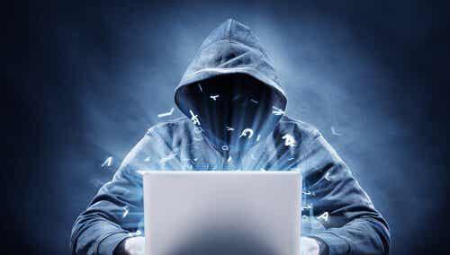 Doxing und die Gefahr der Veröffentlichung persönlicher Daten