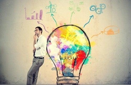 Sozialkompetenzen: Welche sind das und wie entwickeln wir sie?