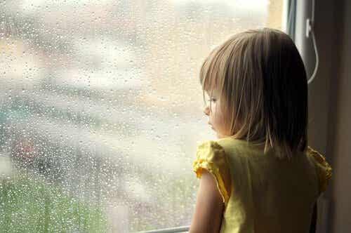 Maria: Die Geschichte eines transsexuellen Kindes