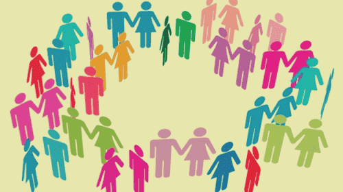 Sexuell übertragbare Krankheiten (STDs): Arten und Symptome