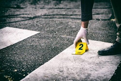 Organisiertes Verbrechen: Motive, Möglichkeiten und Funktionen
