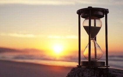 Kognitive Geduld: Einsichten ohne Eile