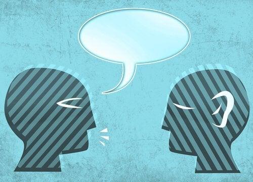 Besser streiten lernen